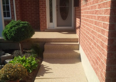 Porch Coatings (10)
