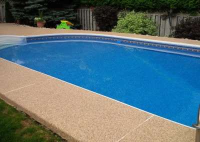 Pool Coatings (3)