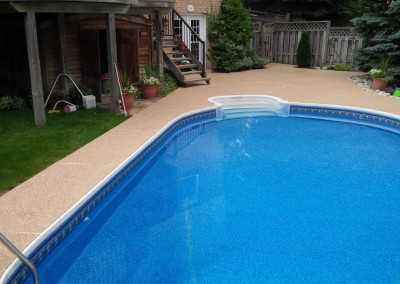 Pool Coatings (4)