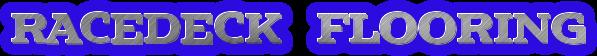 RACEDECK 1