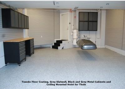 Slide-Lok Flooring (2)