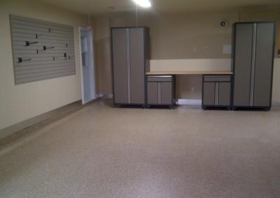 Slide-Lok Flooring (29)