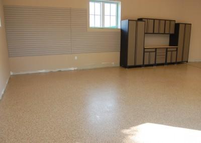 Slide-Lok Flooring (43)