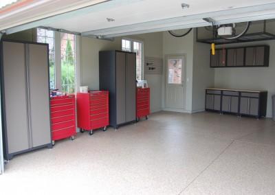 Slide-Lok Flooring (49)