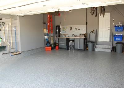 Slide-Lok Flooring (55)