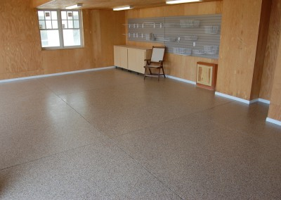 Slide-Lok Flooring (64)