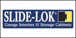 Slide-Lok Logo